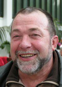 Peter Rottner