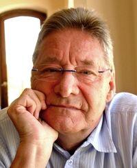 Peter Ruedlinger