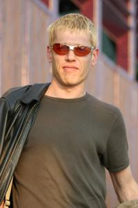 Peter Saitz