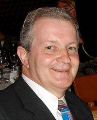 Peter Schellner