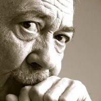 Peter Schikora