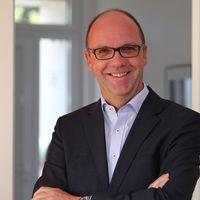 Peter Schuff