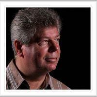 Peter Smiarowski