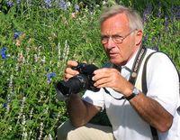Peter Steenbuck