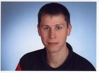 Peter Stehlik