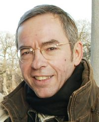 Peter Steinbach