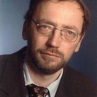 Peter Tadsen