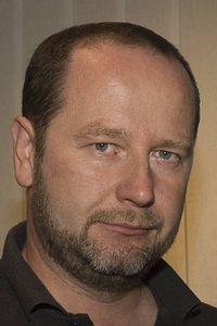 Peter Teichmann