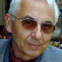 Peter Tupy