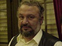 Peter Ultes