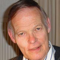 Peter van der Houwen