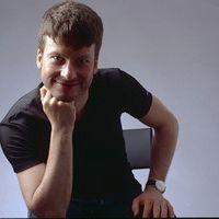 Peter Wähler Fotografie