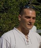 Peter Wartha