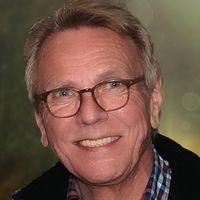 Peter Werchner