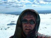 Peter Wiedner