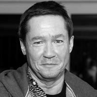 Peter Wieler