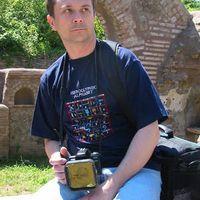 PeterB Bauer