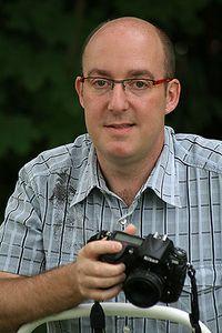 PeterKern