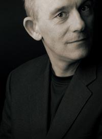 PeterNielsen