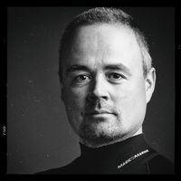 Peter.Ortmann