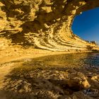 Peters Pool - Malta