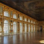 Petersburger Impressionen 02