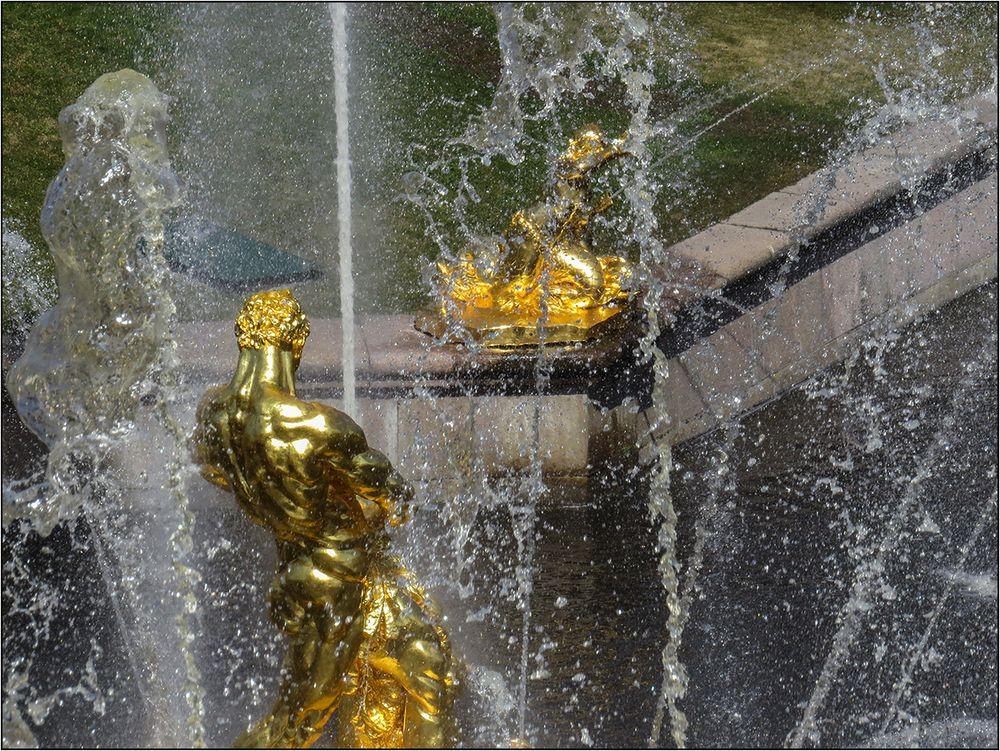 Petersburger Impressionen 06