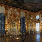 Petersburger Impressionen 10