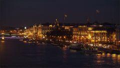 Petersburger Impressionen 32
