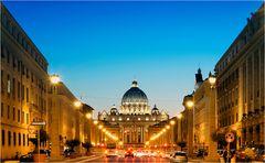 Petersdom
