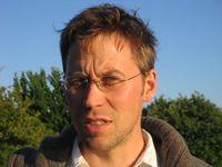 Petersen Jens