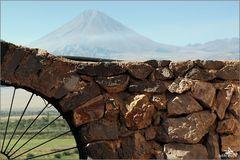 Petit Ararat