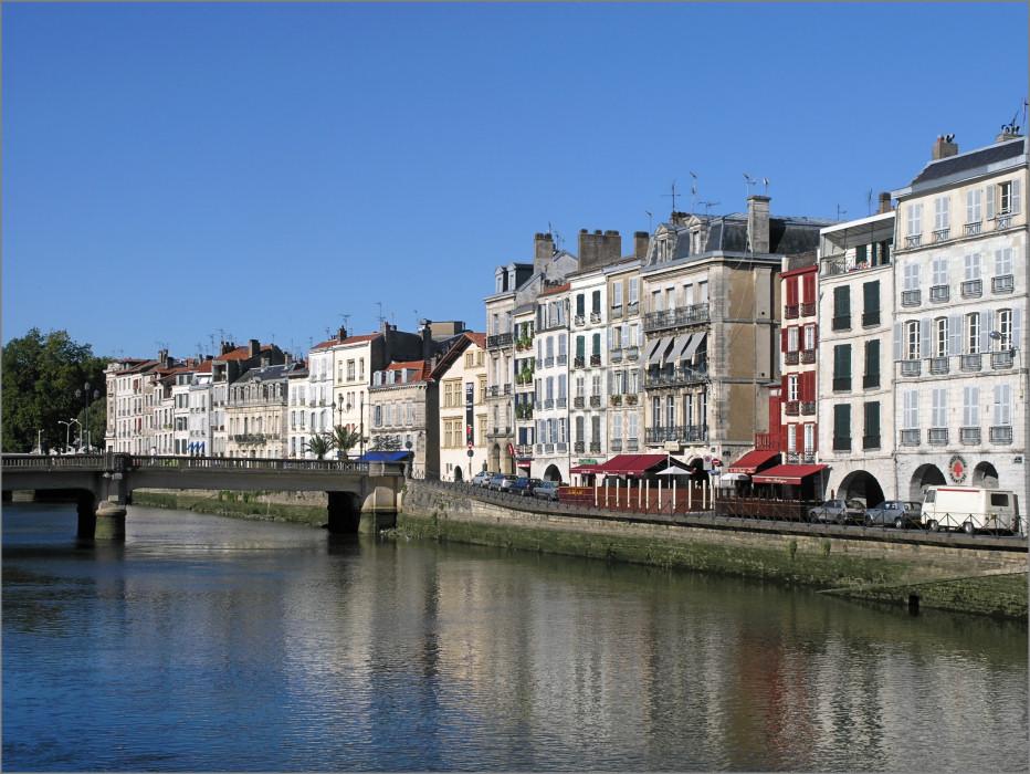 Petit Bayonne (2)