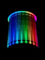 Petit délire multicolore.......