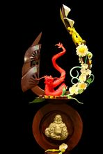 """Petit Salon du Chocolat"" (3)"