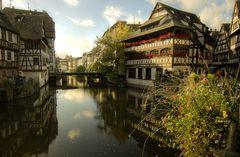Petite France (Strasbourg)