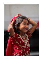 petite indienne (1)