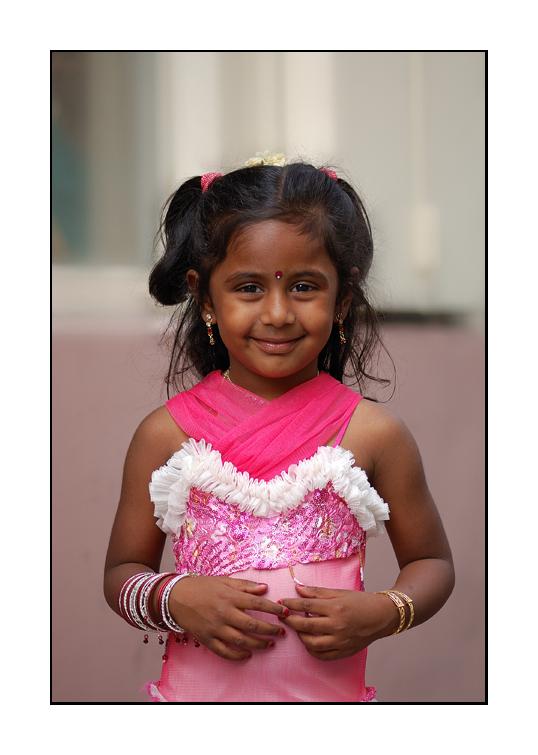 petite indienne (3)