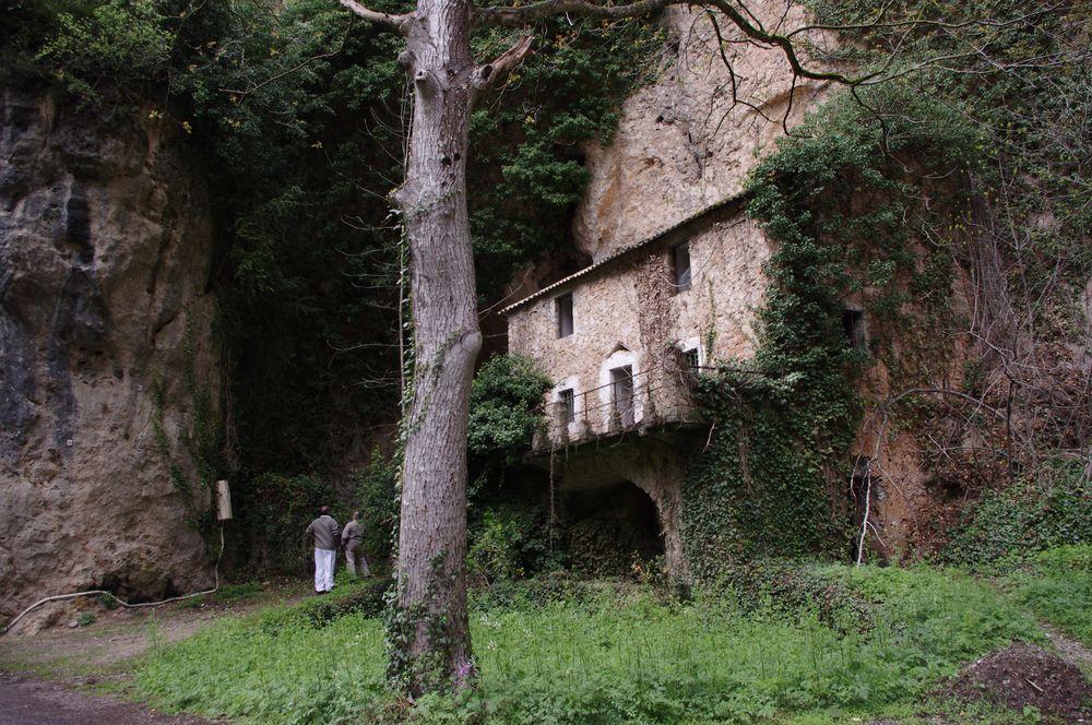 Petite maison à louer pour des vacances tranquilles ;))