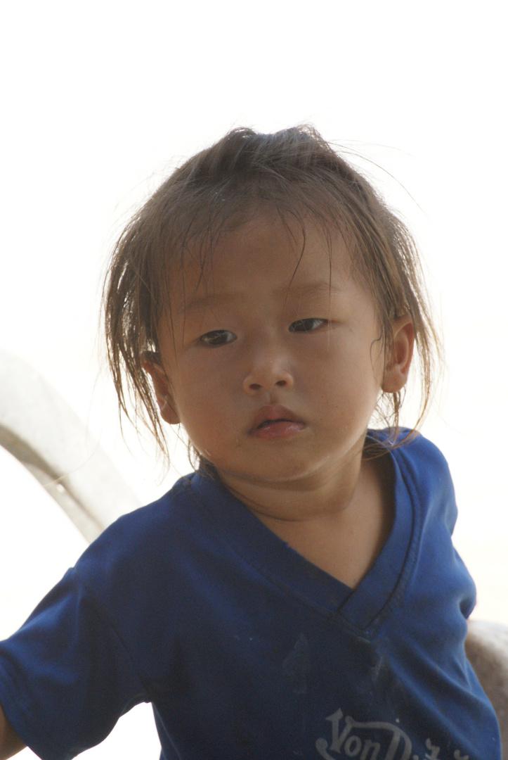 petite mhong