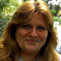 Petra Degner