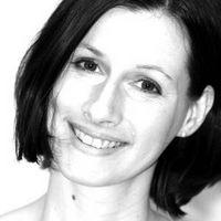 Petra Finkenzeller
