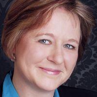 Petra G. Dietrich