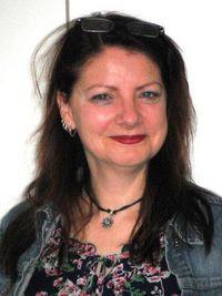 Petra Glückmann