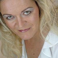 Petra H. Hirsch