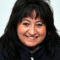 Petra Laschewski