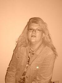 Petra Mönkemöller
