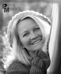 Petra Mohr - PhotoMomente