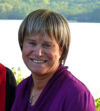 Petra Steinhagen