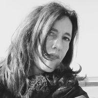 Petra-Susanne Fuchs